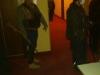 bewaffnete-maidanaktivisten-durchkammen-das-hotel-ukraina-auf-der-suche-nach-scharfschutzen1