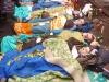 getotete-maidanaktivisten-am-mittag-des-20-februar1